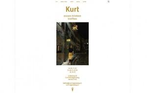 http://kurt-regensberg.ch/gasthof-loewen/