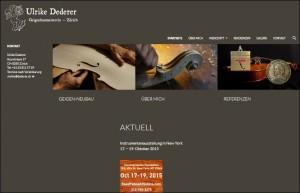 wp_dederer